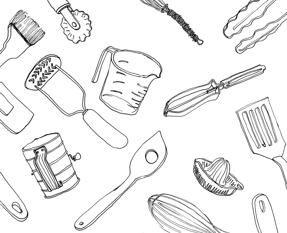 Lent2016_KitchenUtensils_37.jpg