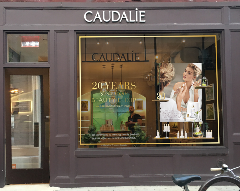 Caudalie_BE-20Years_BleeckerRendering.png