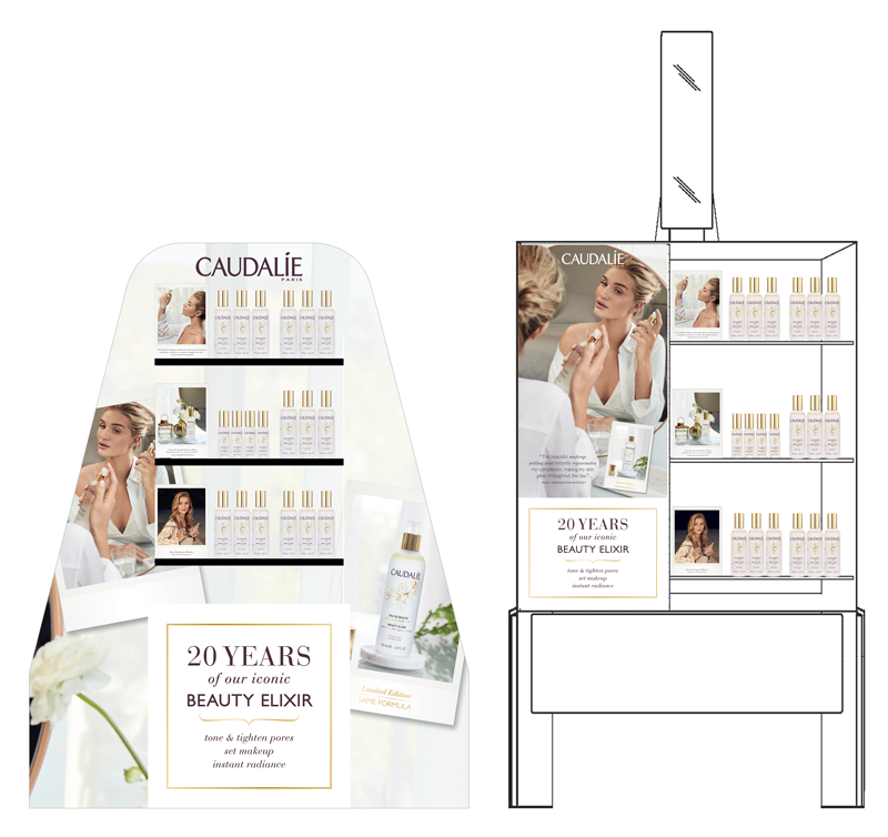 Caudalie_BE-20Years_Endcaps.png