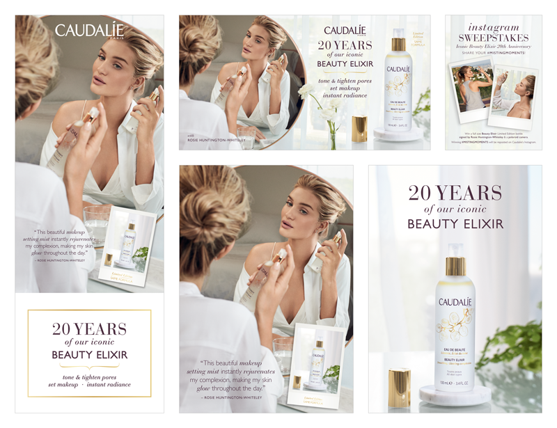 Caudalie_BE-20Years.png