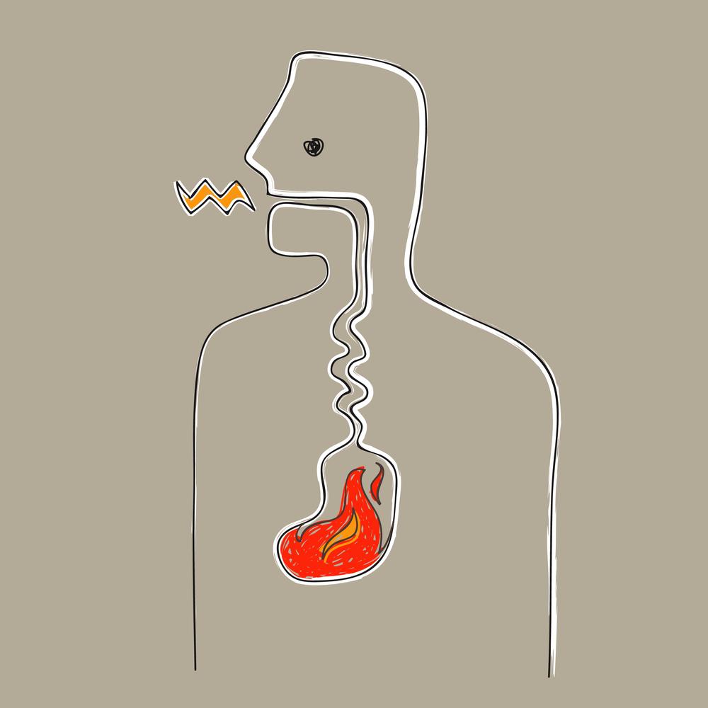 Stomach Fire.jpg
