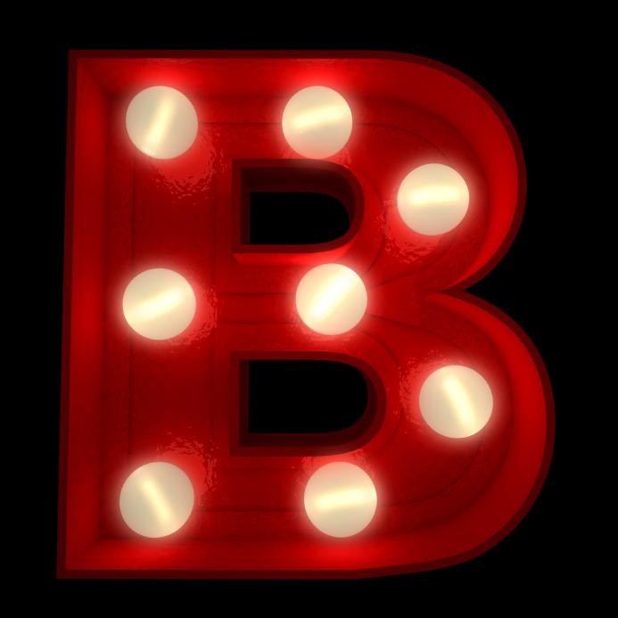 Capital B.jpg