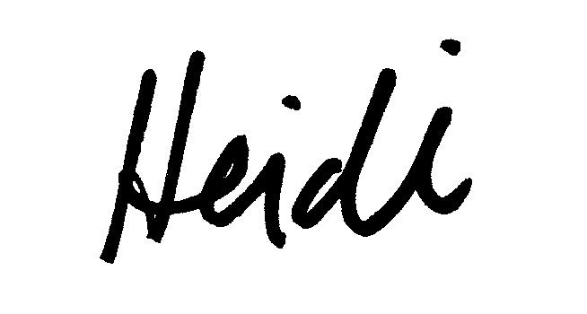 Website Signature.jpg