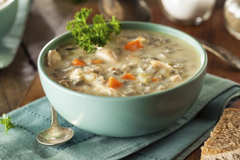 wild rice soup.jpg