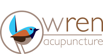Wren Acupuncture | Holistic Health and Healing | Tamara Tifft L.Ac, Santa Monica