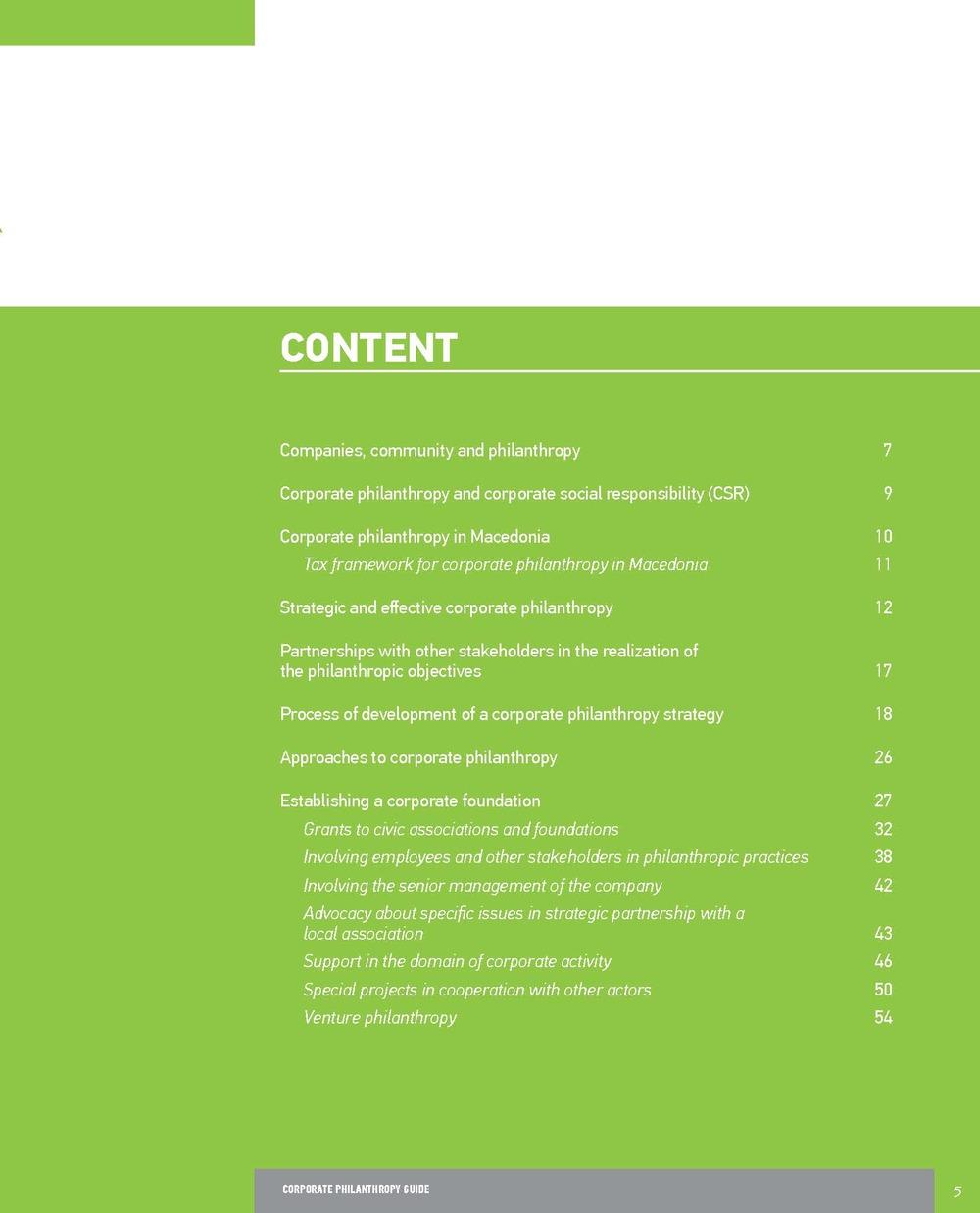 Konekt_publikacija_en_Seite_07.jpg
