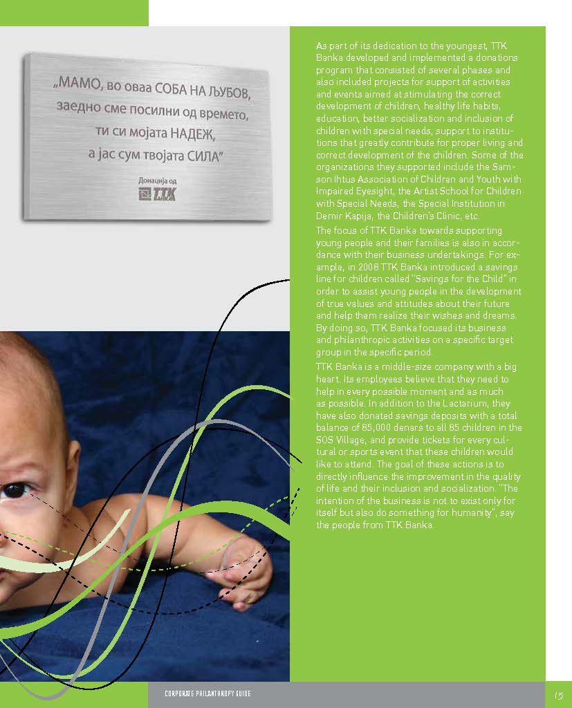 Konekt_publikacija_en_Seite_17.jpg