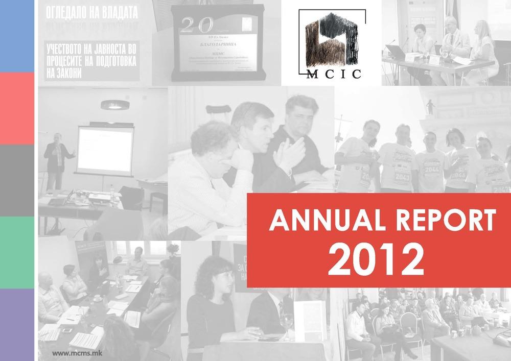 MCIC 2009 Report_Seite_01.jpg