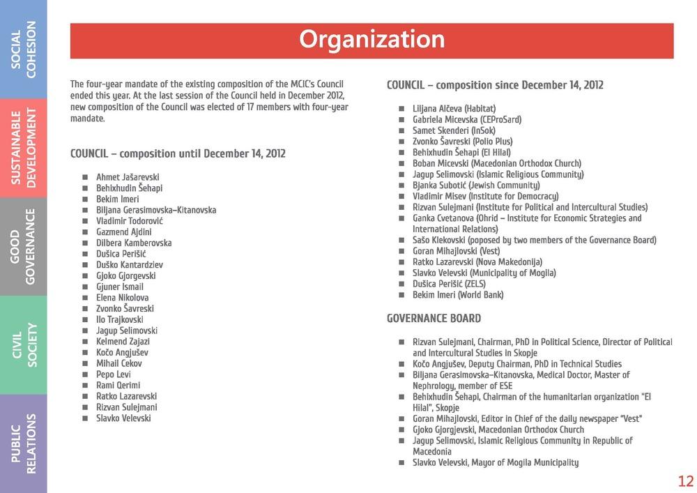MCIC 2009 Report_Seite_12.jpg