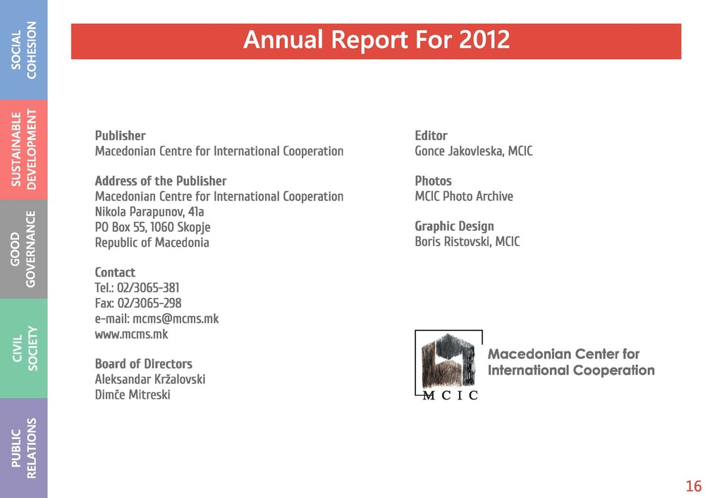 MCIC 2009 Report_Seite_16.jpg
