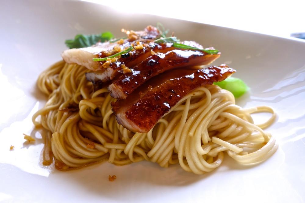 jinxuan-pork-noodles.jpg