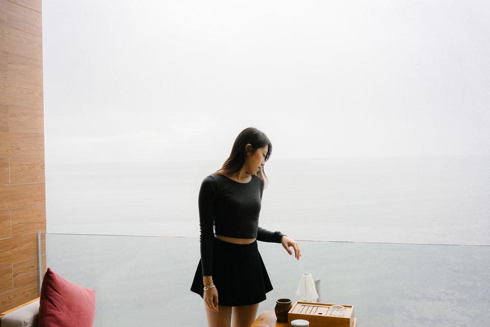 Er Hai Lake 洱海