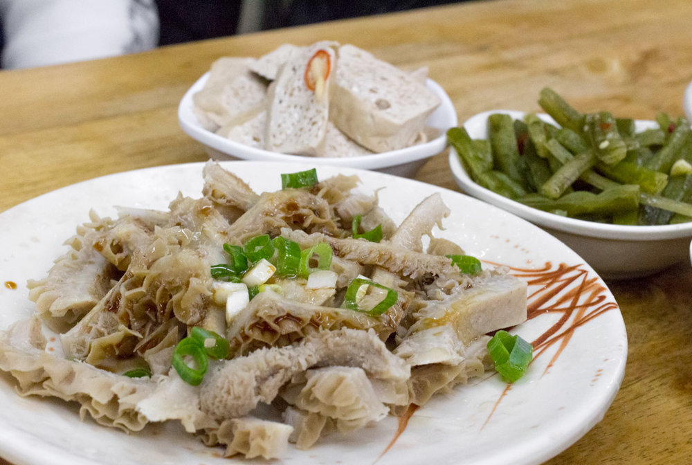 lin-dong-fang-appetizers
