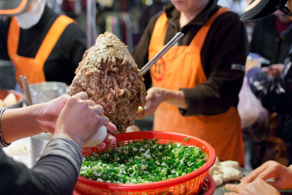 raohe-pepper-buns-handmade