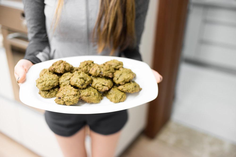 gofindalice-matcha-cookies-recipe