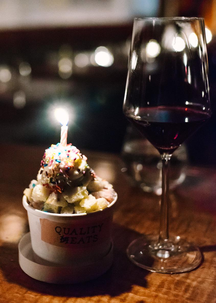 birthday-cake-dessert-quality-eats