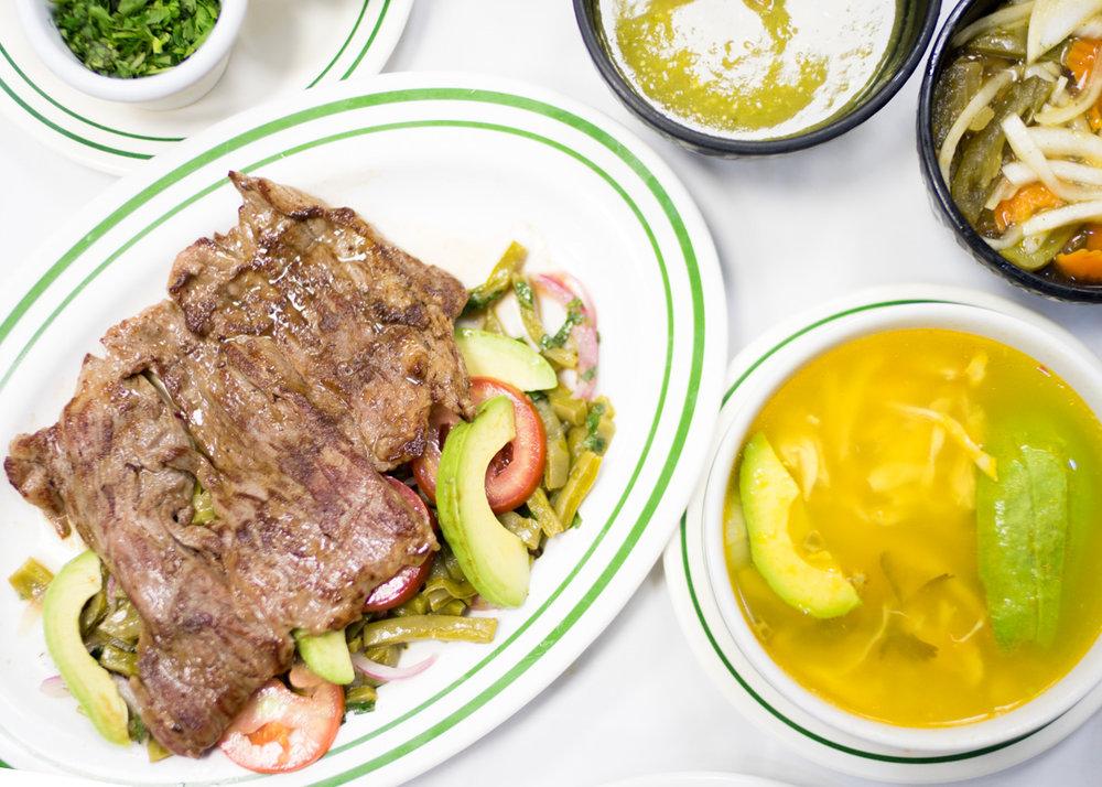 los-panchos-mx-steak-arrachera-pancho