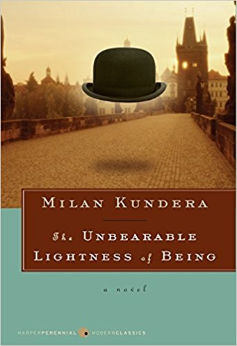 milan-kunera-unbearable-lightness