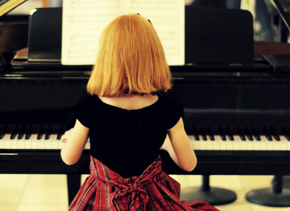 student at piano.jpg