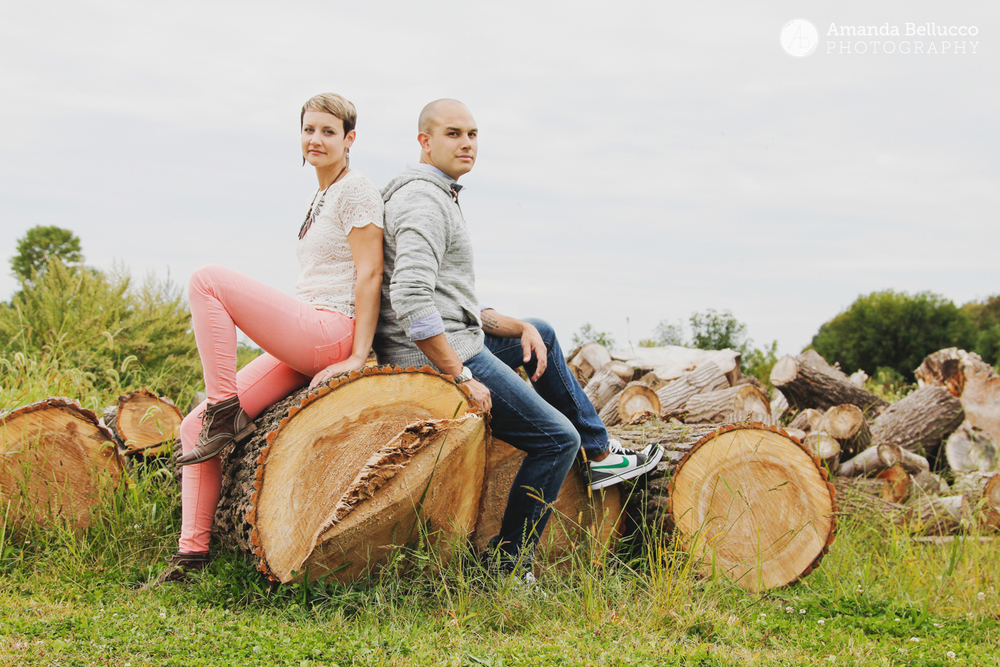 rochester_engagement_photography_11