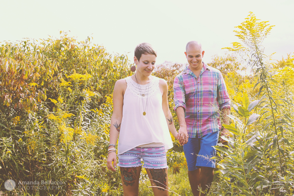 rochester_engagement_photography_14