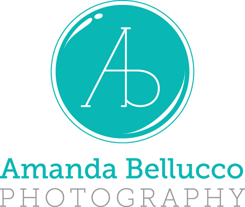 Contemporary Wedding & Portrait Photographer | Syracuse, Albany, Rochester, & Buffalo NY