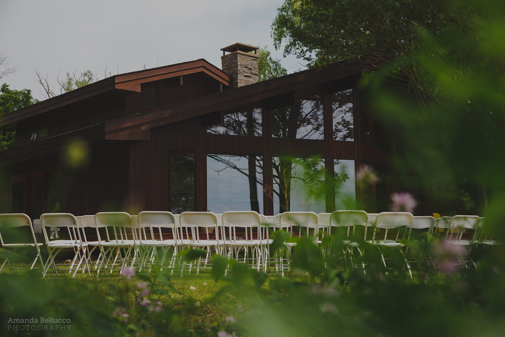 syracuse_finger_lakes_wedding_photographer_4.jpg