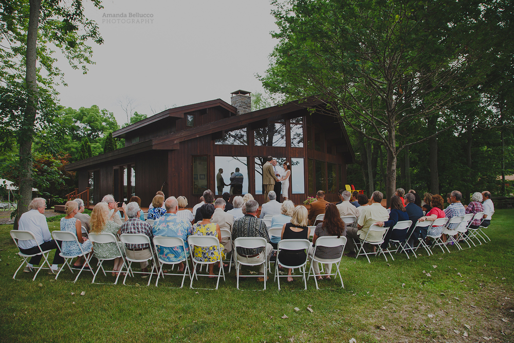 syracuse_finger_lakes_wedding_photographer_9.jpg