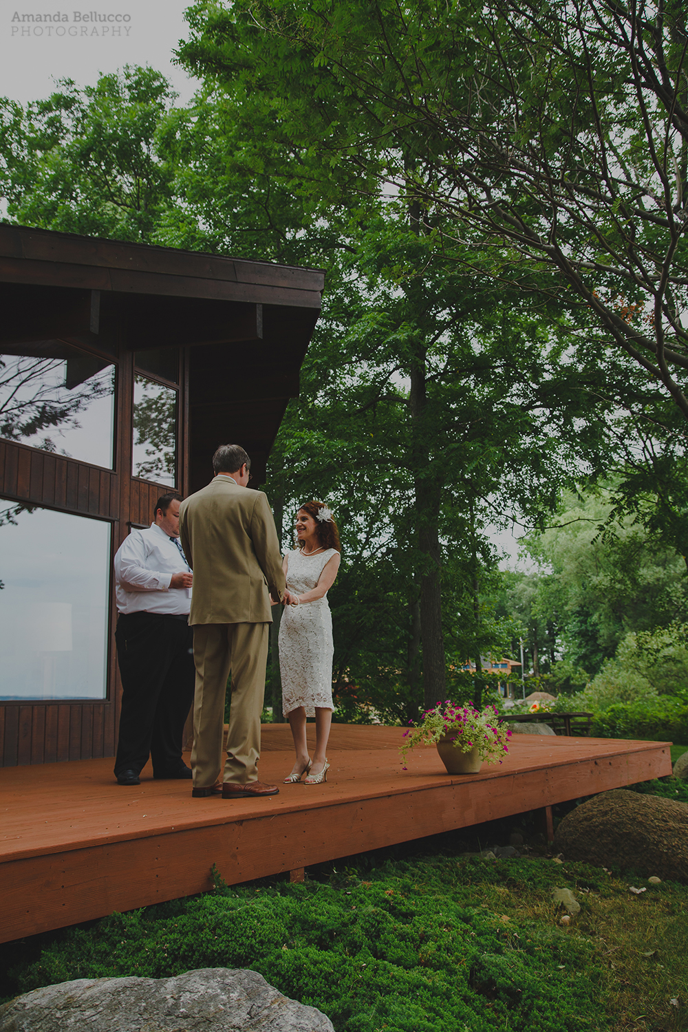 syracuse_finger_lakes_wedding_photographer_10.jpg