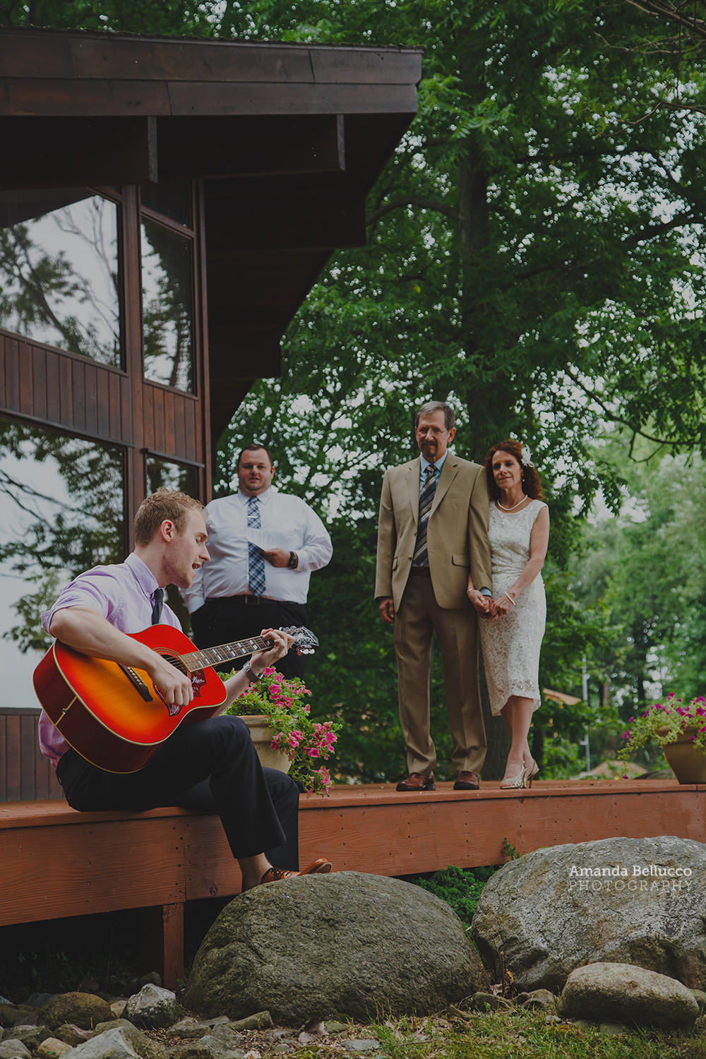 syracuse_finger_lakes_wedding_photographer_14.jpg