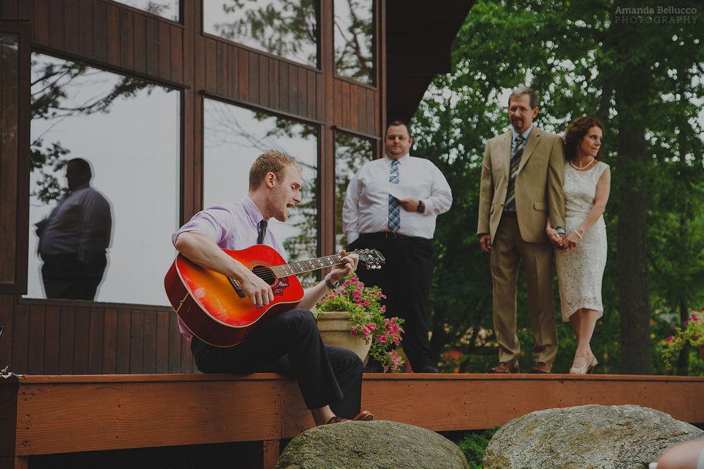 syracuse_finger_lakes_wedding_photographer_15.jpg