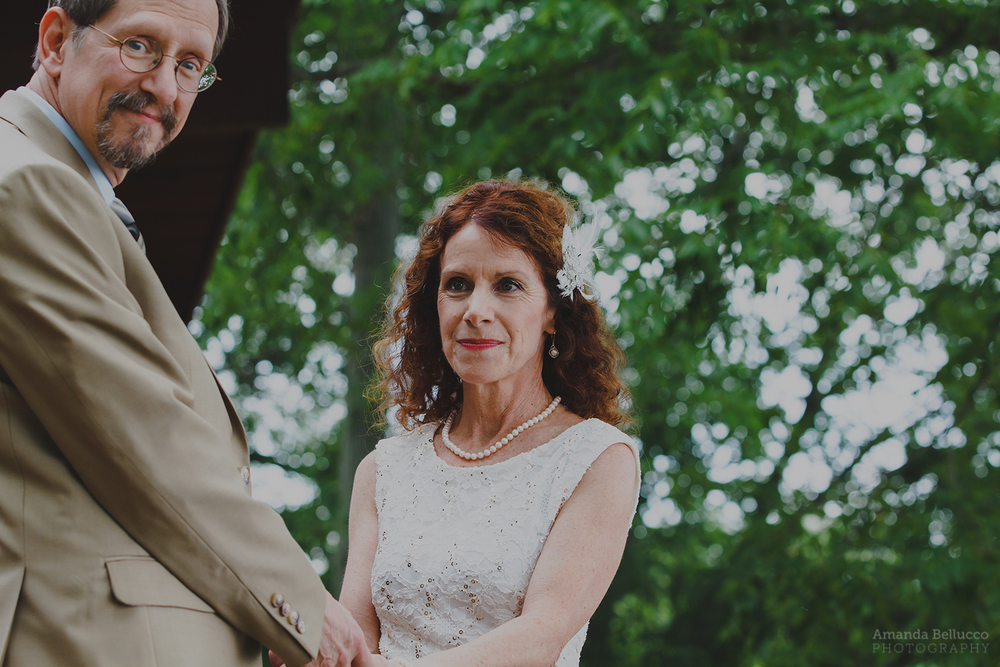 syracuse_finger_lakes_wedding_photographer_16.jpg