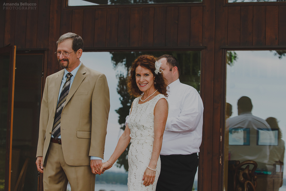 syracuse_finger_lakes_wedding_photographer_19.jpg