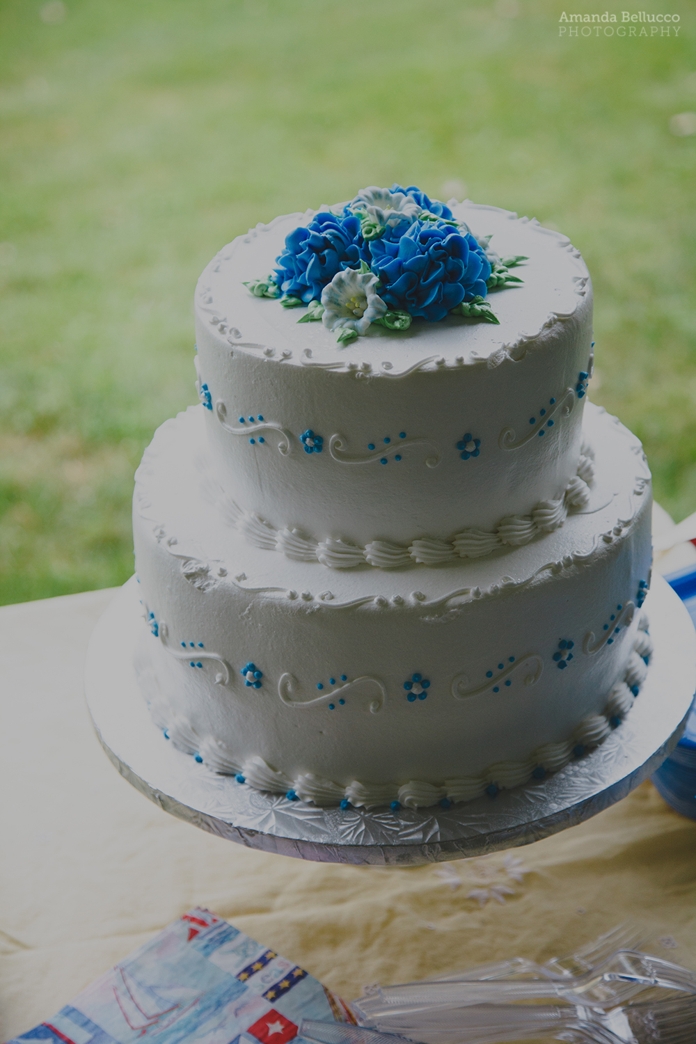 syracuse_finger_lakes_wedding_photographer_40.jpg