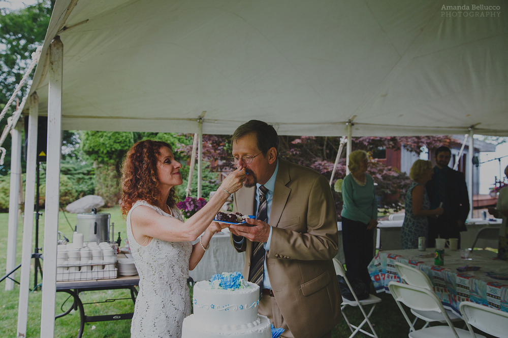 syracuse_finger_lakes_wedding_photographer_42.jpg