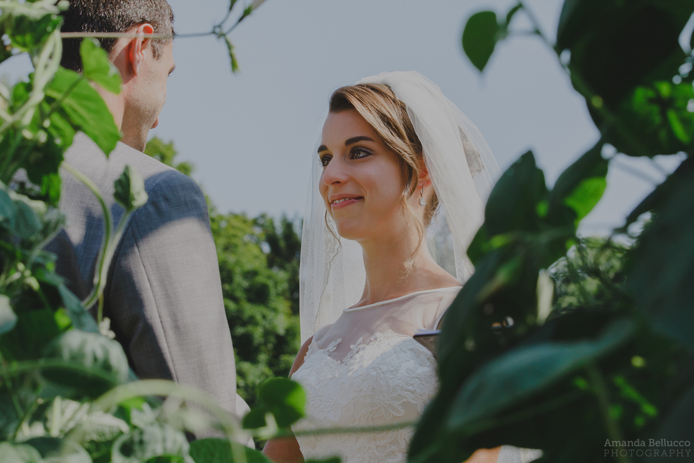 buffalo_ny_wedding_photographer_30.jpg