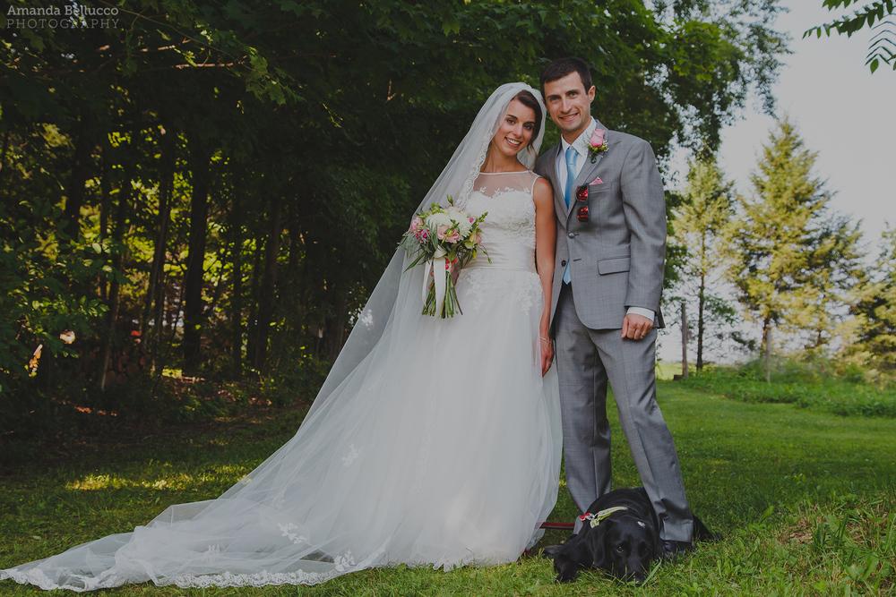 buffalo_ny_wedding_photographer_43.jpg