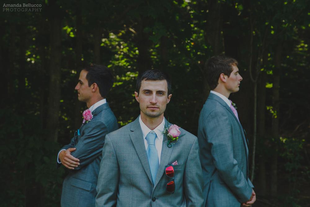 buffalo_ny_wedding_photographer_51.jpg