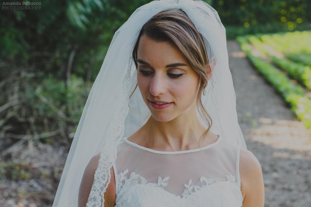 buffalo_ny_wedding_photographer_63.jpg