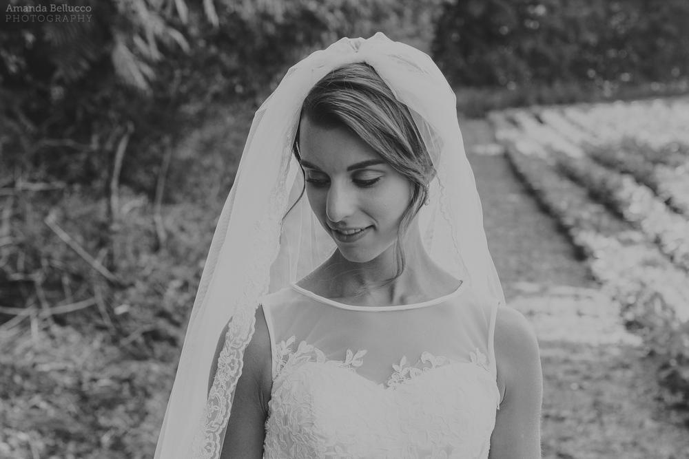 buffalo_ny_wedding_photographer_64.jpg
