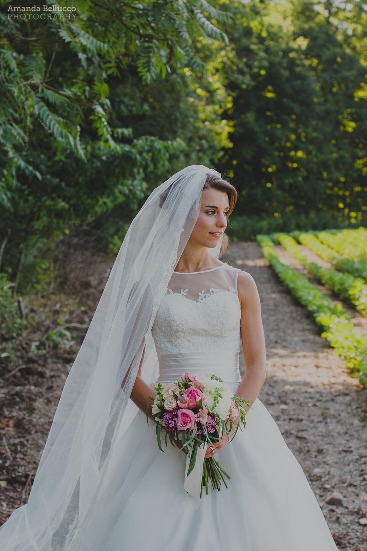 buffalo_ny_wedding_photographer_66.jpg