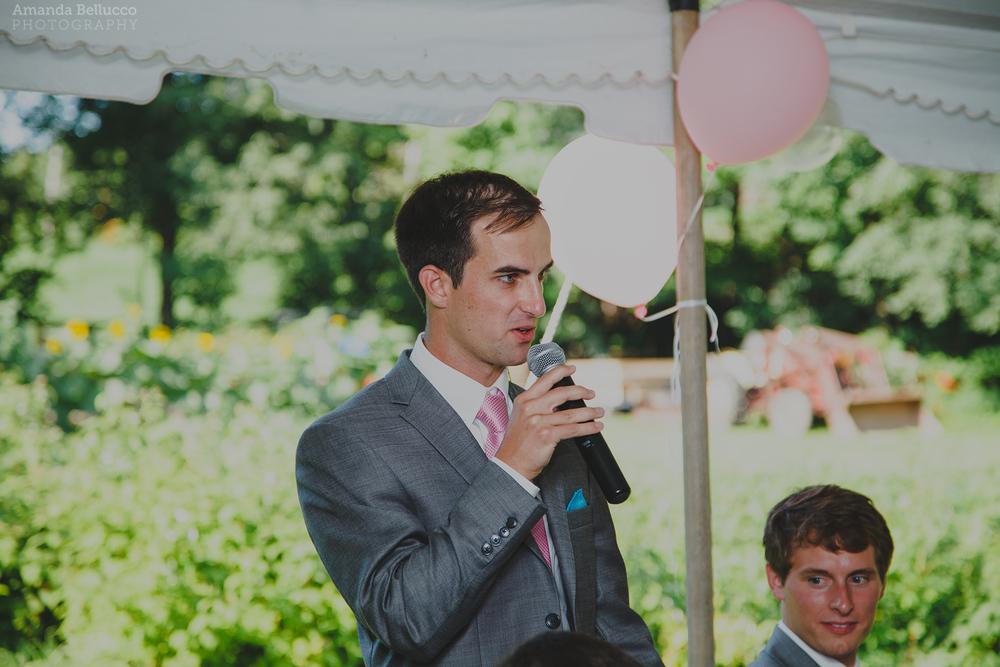 buffalo_ny_wedding_photographer_84.jpg