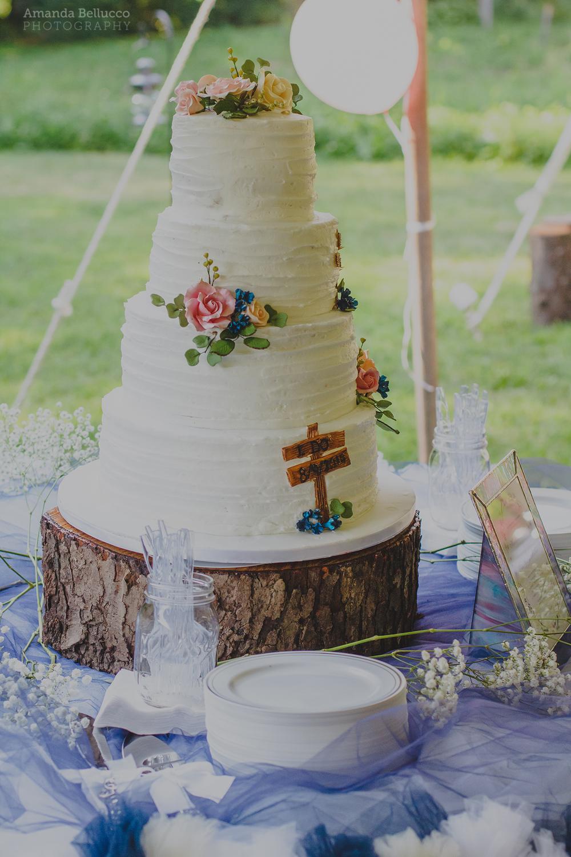 buffalo_ny_wedding_photographer_93.jpg