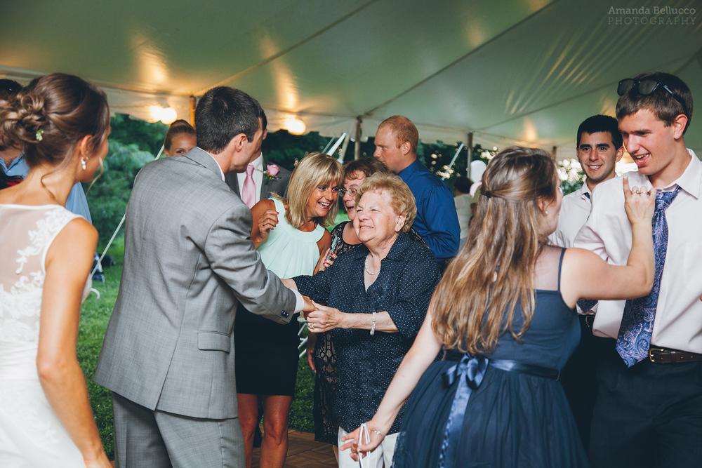 buffalo_ny_wedding_photographer_101.jpg