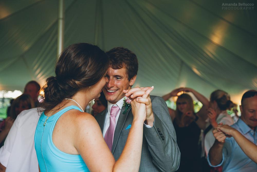buffalo_ny_wedding_photographer_100.jpg