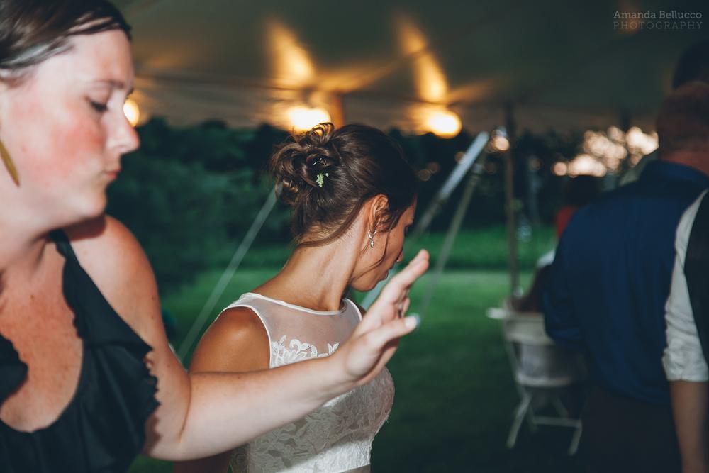 buffalo_ny_wedding_photographer_109.jpg