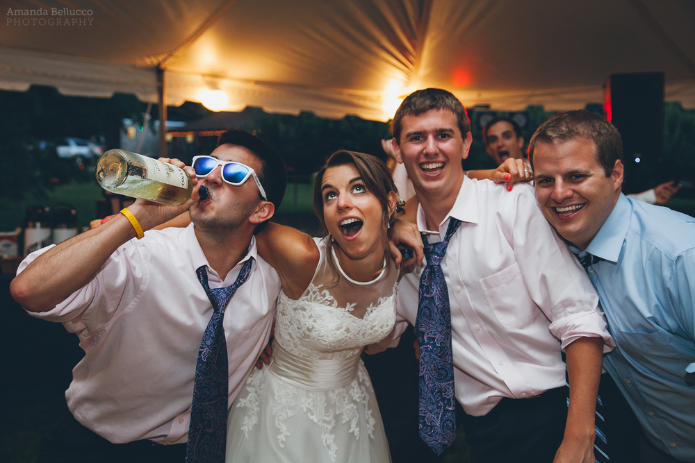 buffalo_ny_wedding_photographer_114.jpg