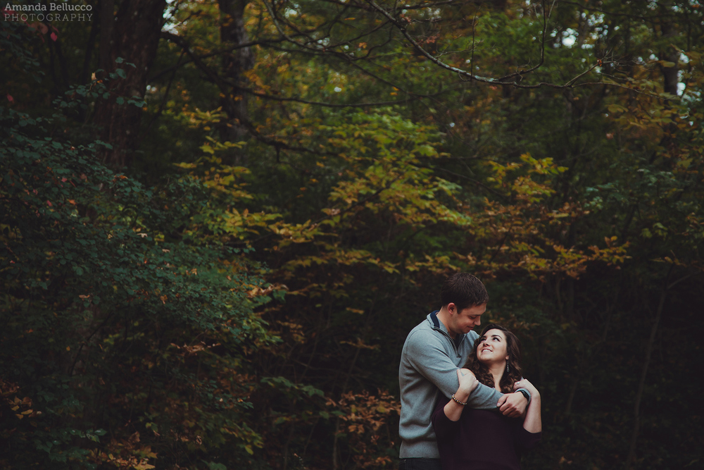 syacuse_engagement_wedding_photographers_15.jpg