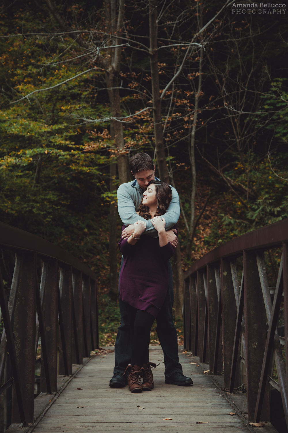 syacuse_engagement_wedding_photographers_17.jpg