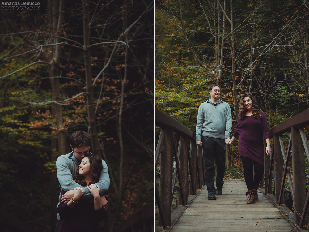 syacuse_engagement_wedding_photographers_19.jpg